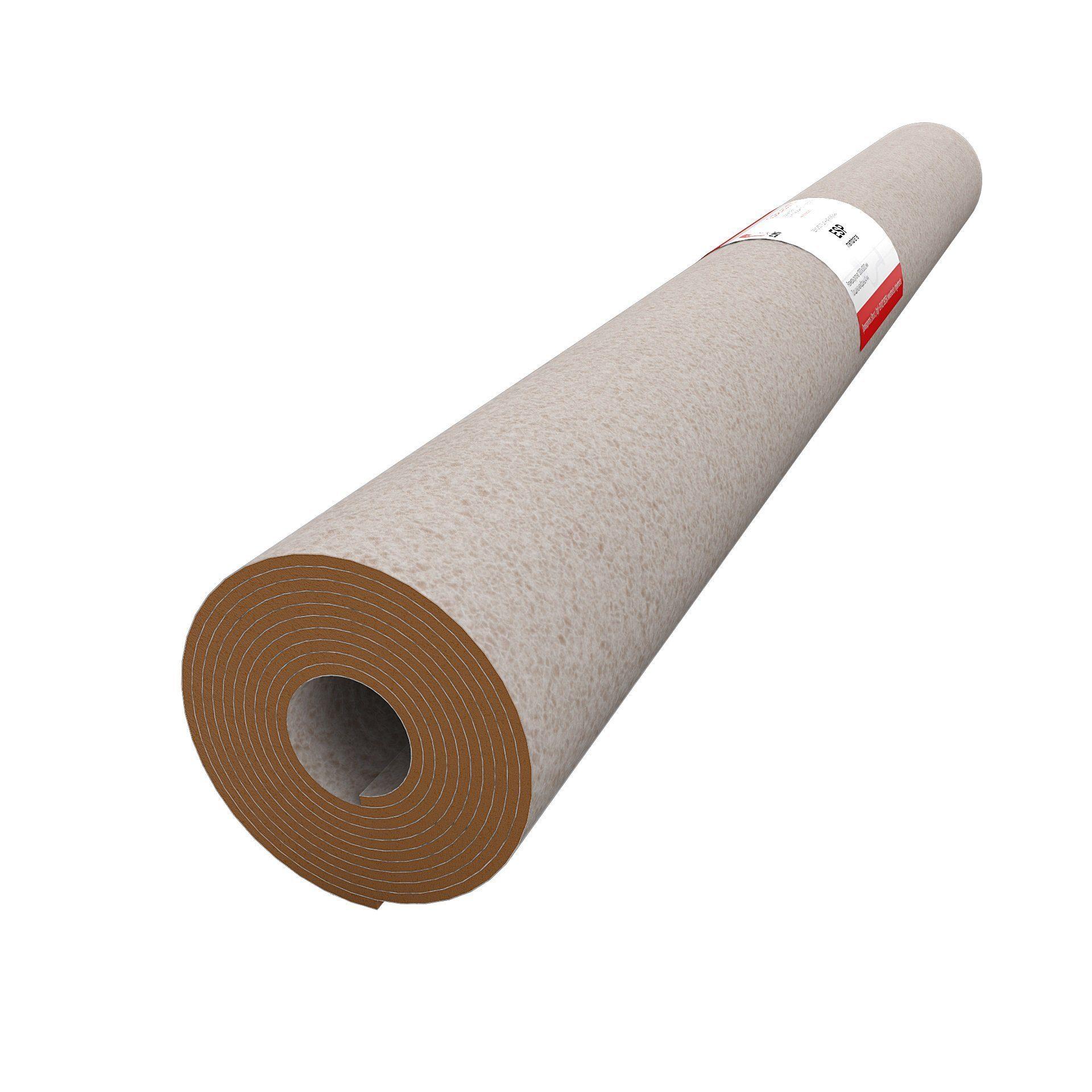 ESP membrane 40дБ тонкая звукоизоляционная мембрана, 4мм