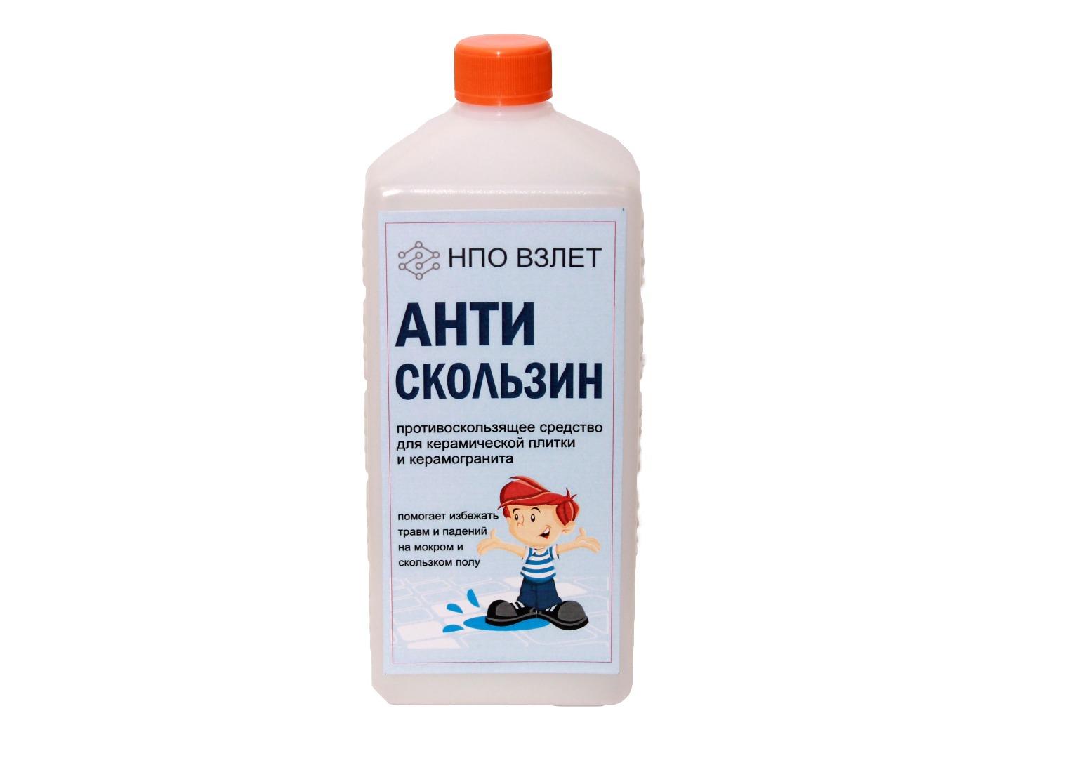 Антискользин для плитки 1 kbnh