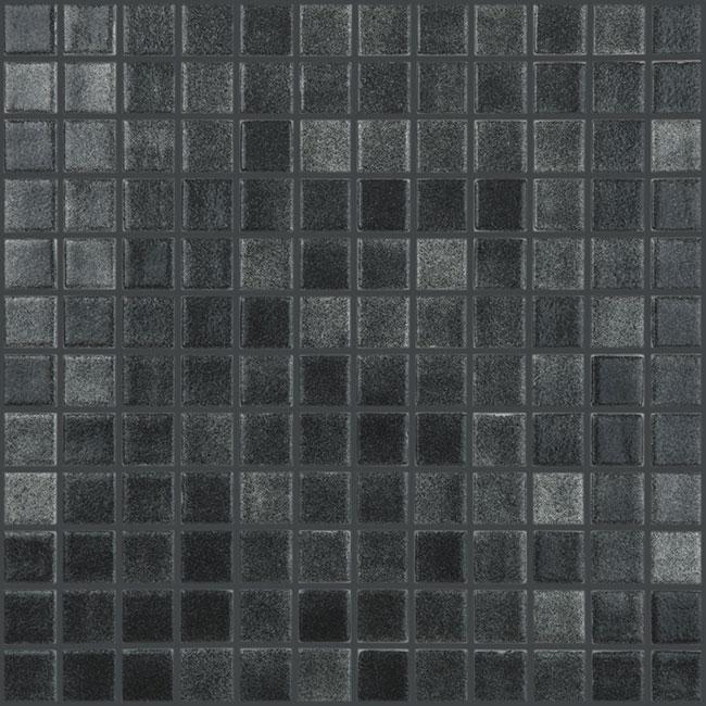 Мозаика Vidrepur Antislip 509 AS, 2,5х2,5 см