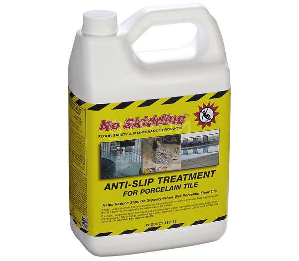 Жидкое антискользящее покрытие для плитки 80378