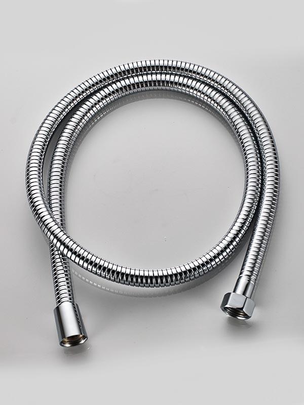 Гигиенический душ из латуни Benito AL-859-01 (хром) ALMA со смесителем