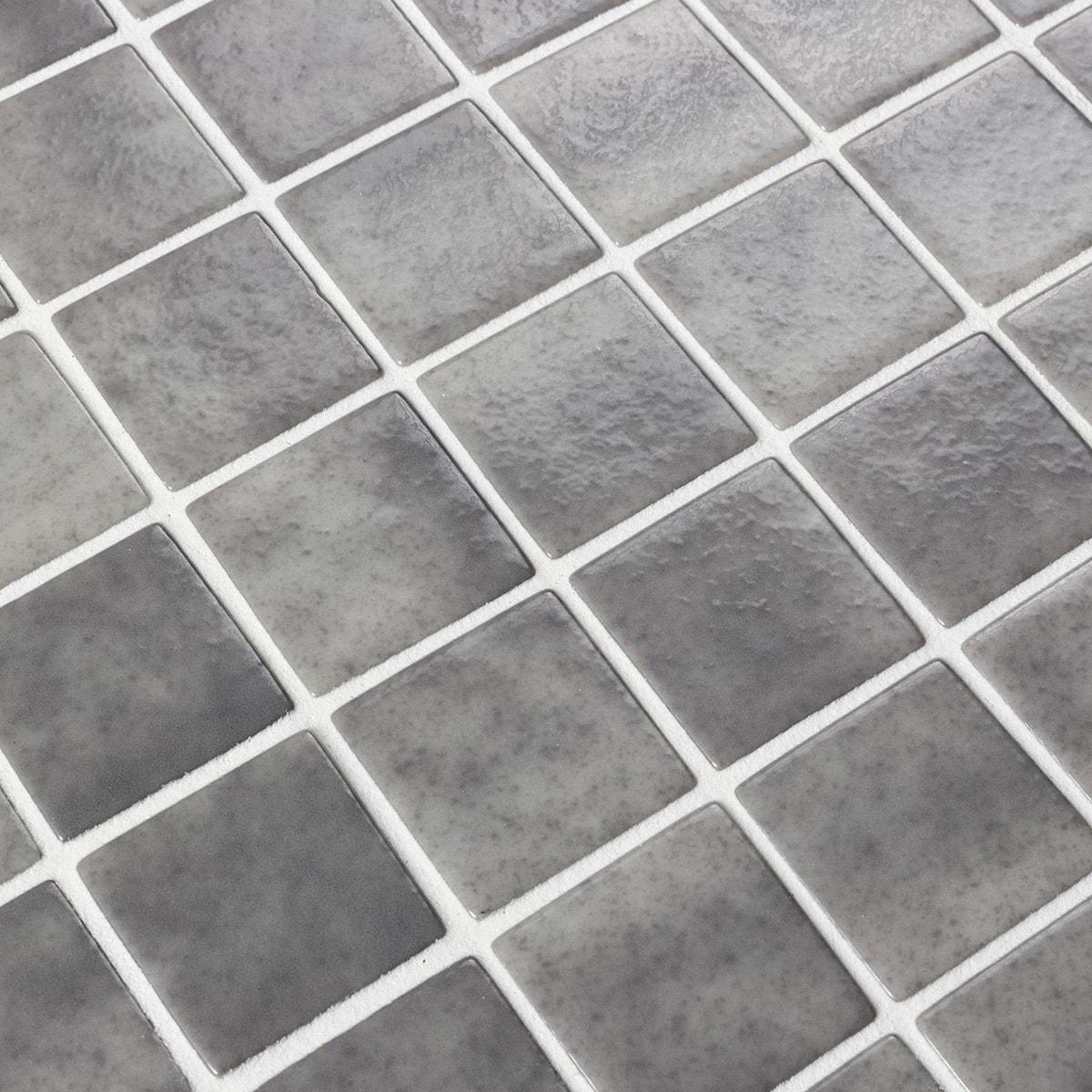 Мозаика 5060-А Anti 5х5 см испанского завода Ezarri