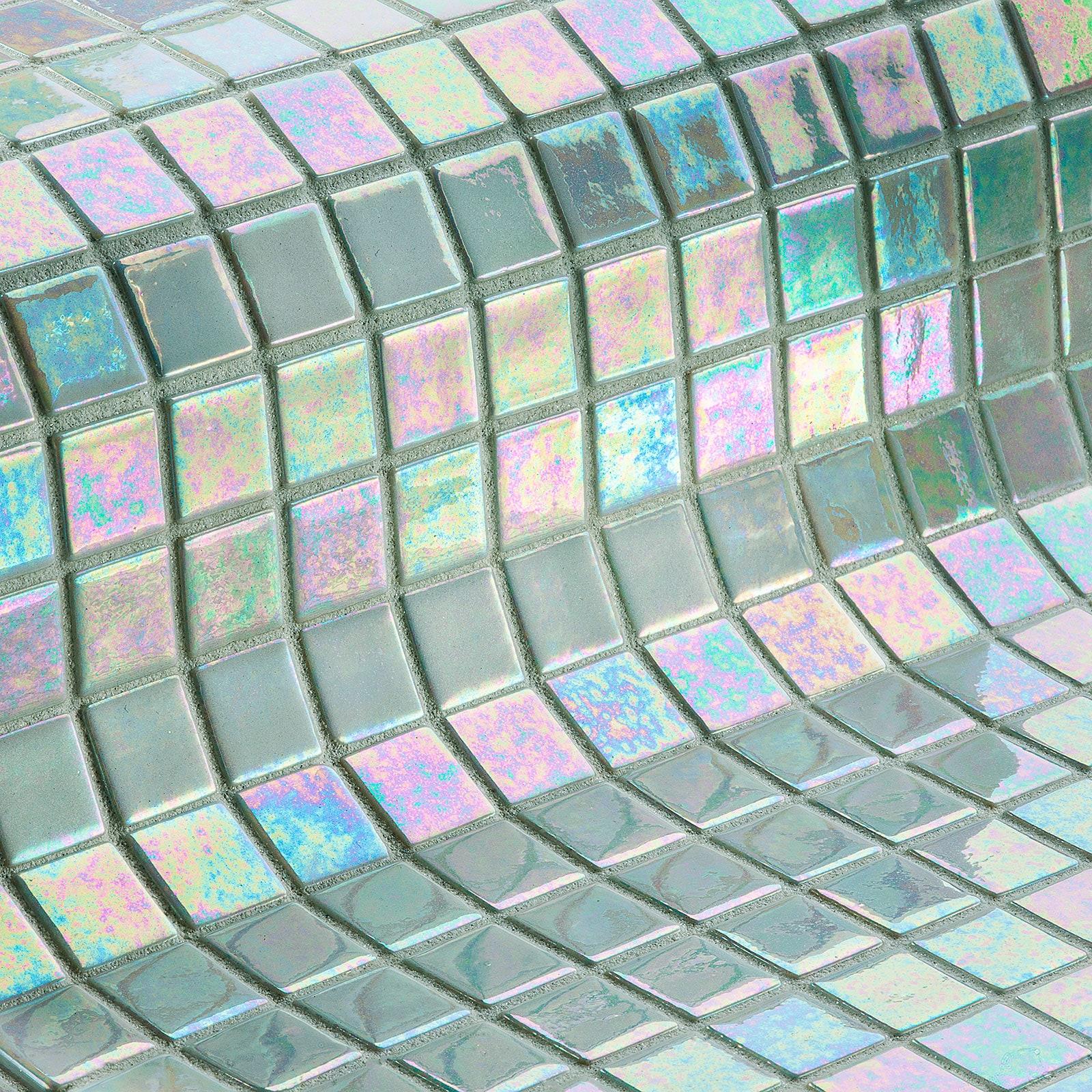 Мозаика Iris Perla