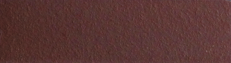 Плитка под кирпич DeKeramik Westerwald DKK 811 Топаз 240x71 мм NF гладкая