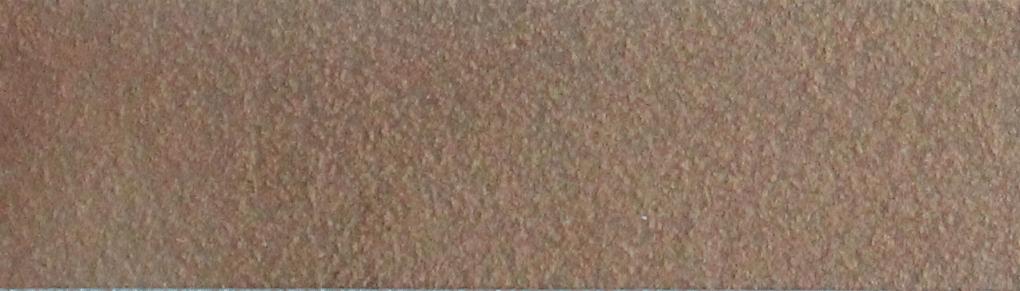 Плитка под кирпич DeKeramik Westerwald DKK 812 Сердолик 240x71 мм NF гладкая