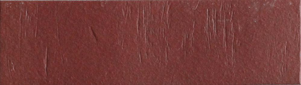 Плитка под кирпич DeKeramik Westerwald DKK 813-WS Альмадин 240x71 мм NF водный штрих