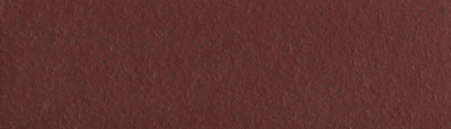 Плитка под кирпич DeKeramik Westerwald DKK 822 Рубин 240x71 мм NF гладкая