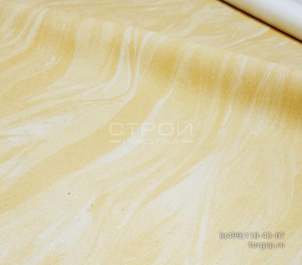 Дюна гибкий листовой камень в рулонах для отделки.