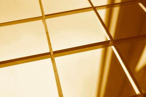 Золотая мозаика G50