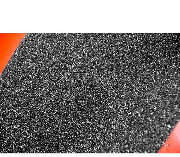 Черная противоскользящая лента шириной 5 см, длина 18 метров, грубой зернистости H3402NUC BLACK EXTRA COARSE SAFETY-GRIP