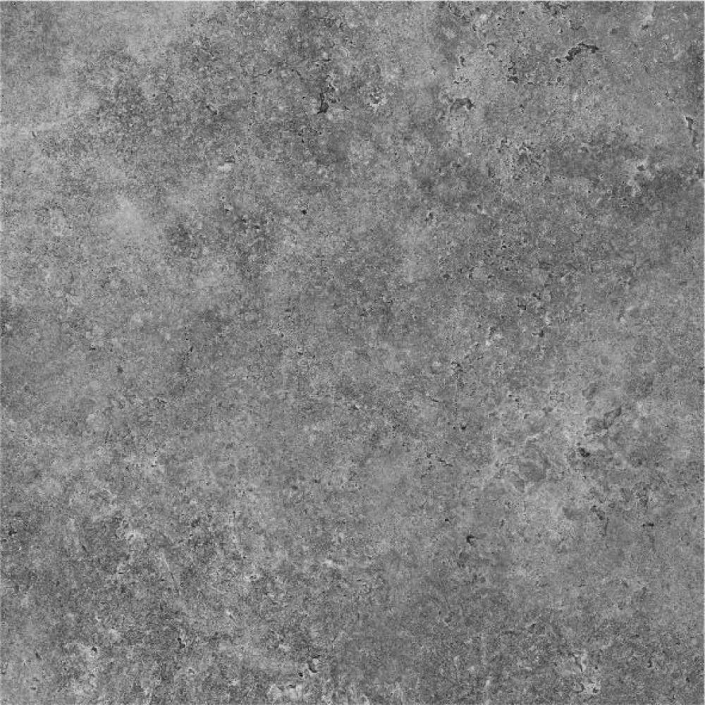 Напольная плитка Калейдоскоп 2П 40х40 серого цвета