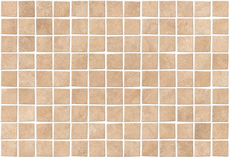 Бирма 3С тип-1 27,5х40 настенная плитка бежевого цвета