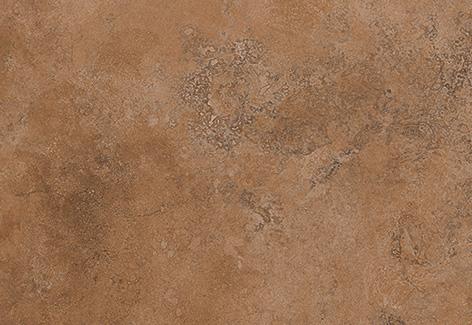 Бирма 3Т 27,5х40 настенная плитка коричневого цвета