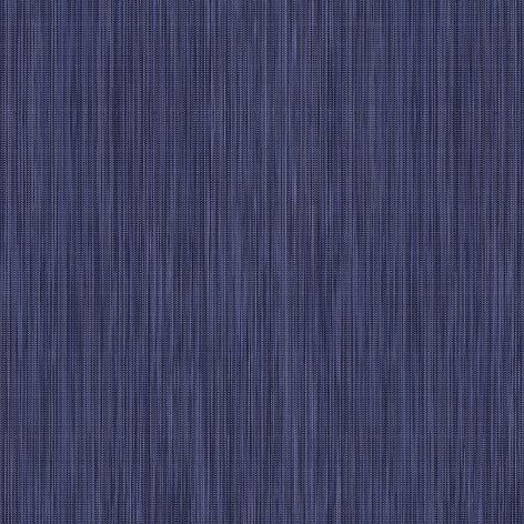 Напольная плитка Калипсо 2П 40х40 синего цвета