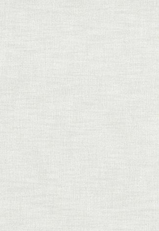 Дамаск 2С 27,5х40 настенная плитка светло-зеленого цвета