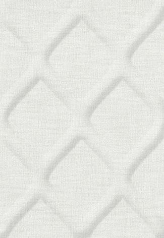 Дамаск 2С тип-1 27,5х40 настенная плитка светло-зеленого цвета