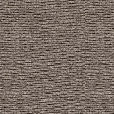 Напольная плитка Фоскари 4П 40х40 серо-коричневого цвета