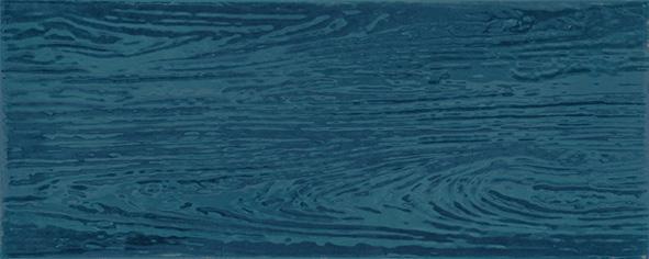 Настенная плитка Марсель 2Т глянцевый