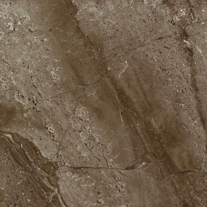 Напольная плитка Мокка 3П 40х40 коричневого цвета