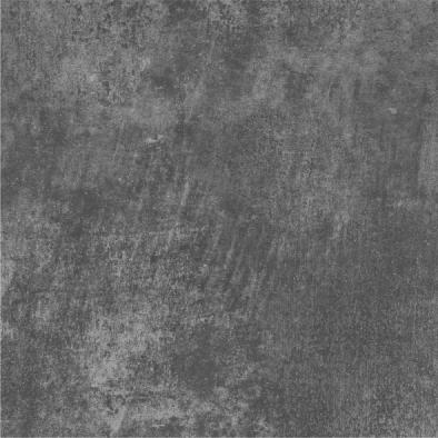 Напольная плитка Нью-Йорк 1П 40х40 серого цвета
