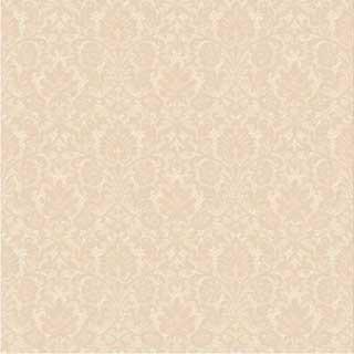 Напольная плитка Органза 4П 40х40 бежевого цвета