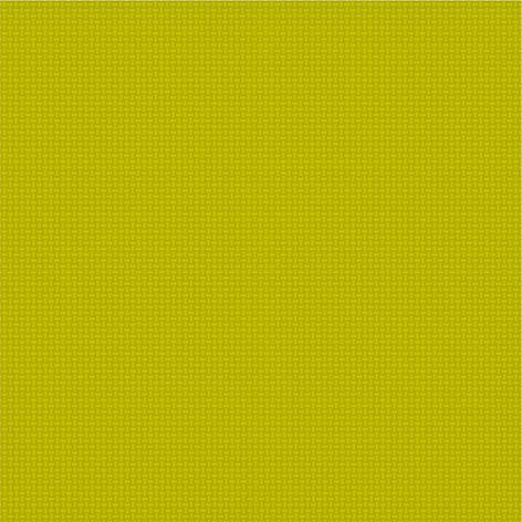 Напольная плитка Примавера 4П 40х40 салатового цвета