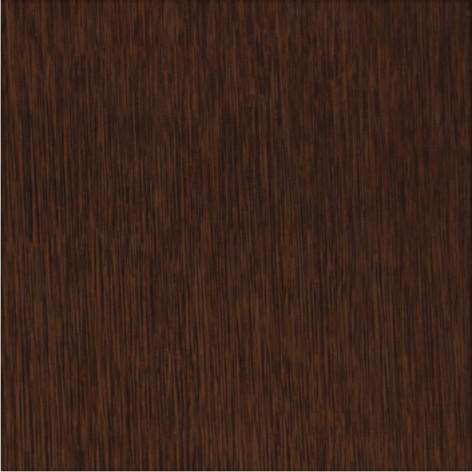 Напольная плитка Сакура 3П 40х40 коричневого цвета