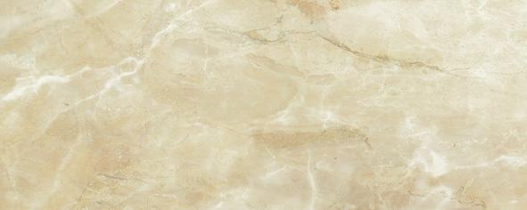 Настенная плитка Сиерра 3С