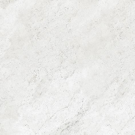 Напольная плитка Сорбонна 7П 40х40 светло-серого цвета