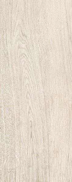 Настенная плитка Троя 3С 20х50