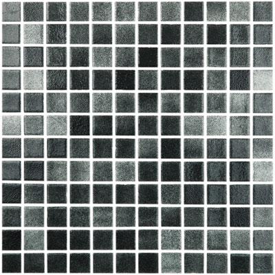 Противоскользящая мозаика Antislip 509 AS 2,5х2,5 см от завода Vidrepur (Испания)