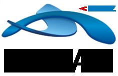 Kenaz Group концентрированная химия для бассейнов, саун, бань, хамам.