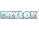 Drylok - лаки и краски для бетона и камня