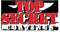 Top Secret - ЛКМ