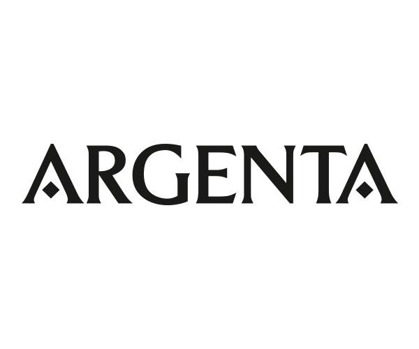 Плитка Argenta Ceramica S.l.