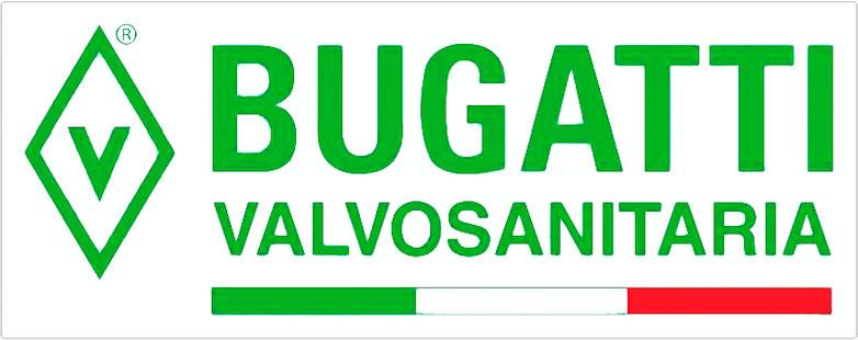 Bugatti Valvosanitaria S.p.A.