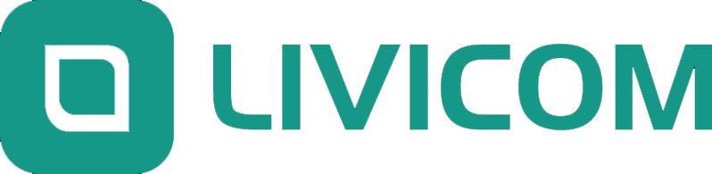 Умный дом Livicom