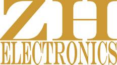 ZHURIN ELECTRONICS Co., Ltd.