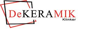 DeKeramik немецкий завод клинкерной плитки