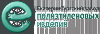 Завод полиэтиленовых изделий ЕЗПИ