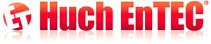 Huch EnTEC международная производственная компания