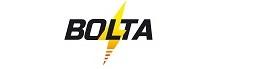 Комплекты заземления и молниезащита Bolta