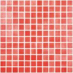 Мозаика Vidrepur Antislip 805 AS, 2,5х2,5 см