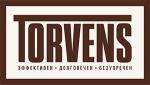 Torvens - Российский производитель герметиков и масел для обработки древесины