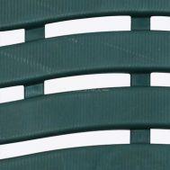 Коврик Soft Step Antique green (темно-зеленый)