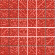 21024 | Ла-Виллет красный