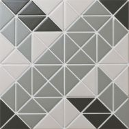 Albion Carpet Olive керамическая мозаика
