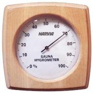 Гигрометр Harvia SAC92200