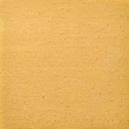 Кислотоупорная плитка Экоклинкер 20x20x2 см Ваниль