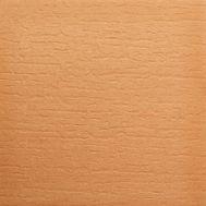 Кислотоупорная плитка Экоклинкер 200x200x20 мм Песочный